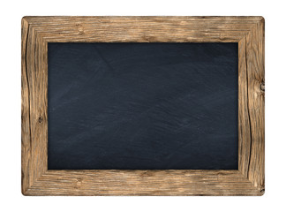 little chalkboard