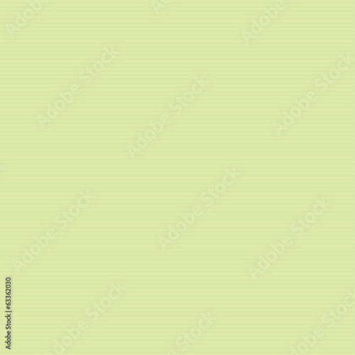 Green eco Natural paper texture background