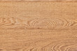 texture of wood plank board