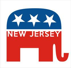 republicans New Jersey