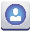 icon avatar