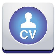 CV icon button