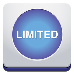 limited button