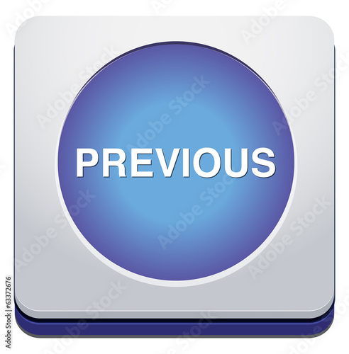 Previous Button