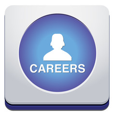 Career button