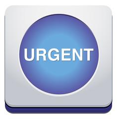 URGENT button