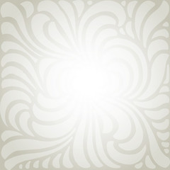 Beige Abstract Background with copy space