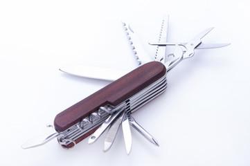 coltello svizzero
