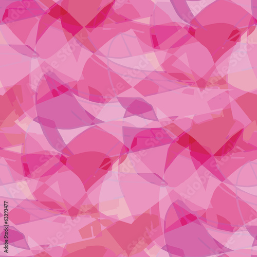 seamless texture (EPS 8) america ancient pink background wallpap
