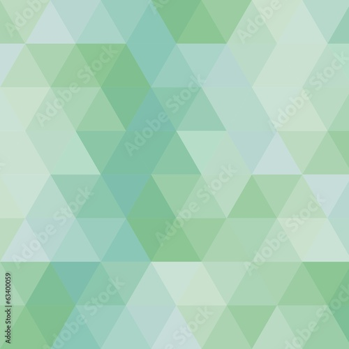 crystal blue sapphire tone pattern background