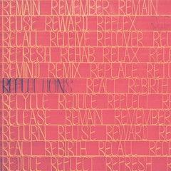 Repetition of RE
