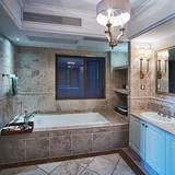 Fototapety bathroom