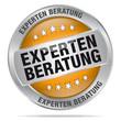 Experten Beratung