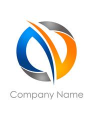 circle logo 1