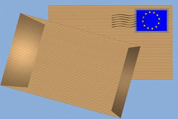 Parlement Européen  -   Vote