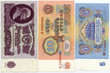 money-09