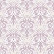 flower seamless background.damask pattern.floral wallpaper