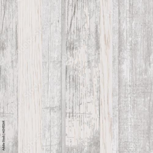 drewniany-tlo-naturalny-tekstury-tlo