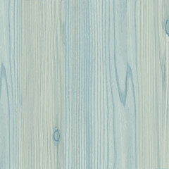Wood background - Natural texture background