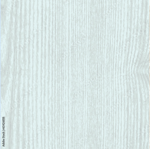 Blue Wood background - Natural texture background