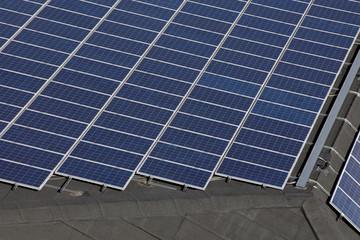 Solar Equipment,