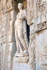 Sofia in Ephesus