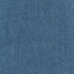 Mavi denim