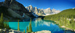 Lake Moraine, Banff national park - 63431465