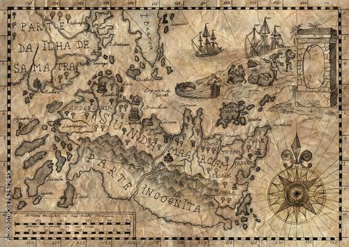 mapa-swiata-fantazji-2