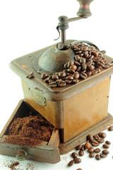 Macinino per il caffè