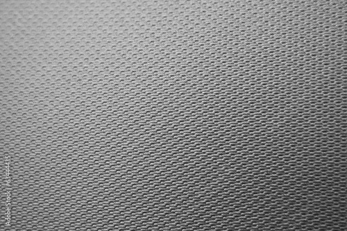 leather texture grey