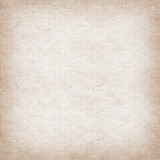 Fototapety Handmade paper sheet background or texture
