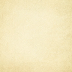 Plastered wall or paper sheet background