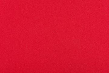 Red vinyl texture
