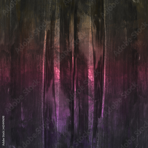 grunge background with different textures and colors