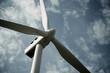 wind energy - 63453885