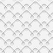 Seamless Lattice Pattern