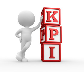 KPI ( key performance indicator )