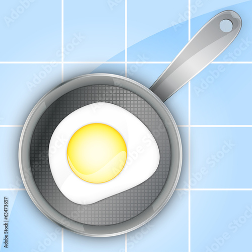 breakfast omeletteer icon