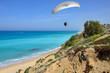 Paraglider - 63476864