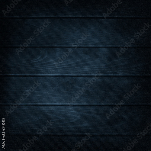Wooden planks - grunge background or texture