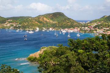 Martinique - kleine Antillen (Frankreich)