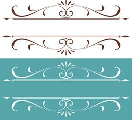 scroll_design