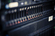 Storage server - 63490652