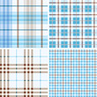 seamless_checked_blue