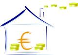 casa risparmio - 63502033