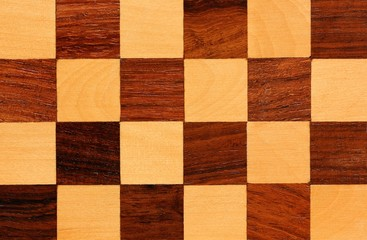 chequerboard
