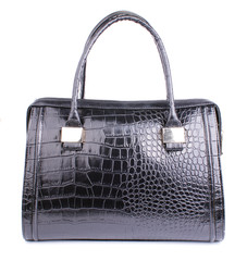 black women's purse