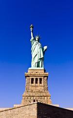 Estatua Libertad_02