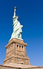 Estatua Libertad_01
